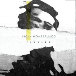 Vicky Montefusco