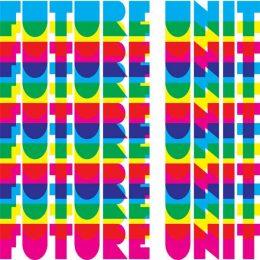 Future-logo-1400