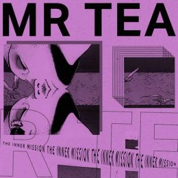 MR-TEA-INNER-MISSION