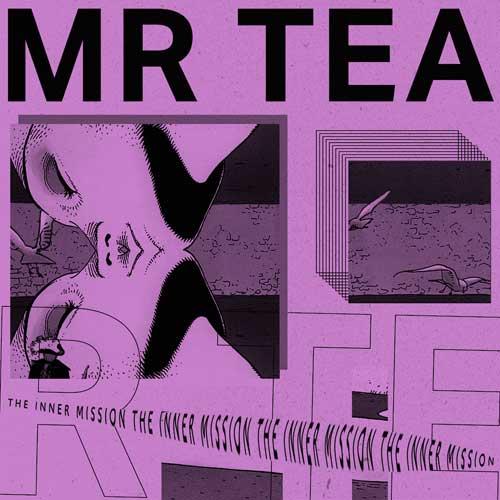 MR-TEA-INNER-MISSION
