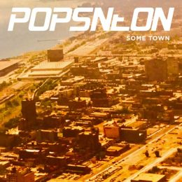 Some-Town-Cover