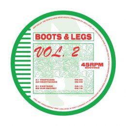 BOOTS&LEGS-A-02-02-01-01-01