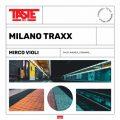Milano Traxx