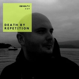 death by repetition chromatic